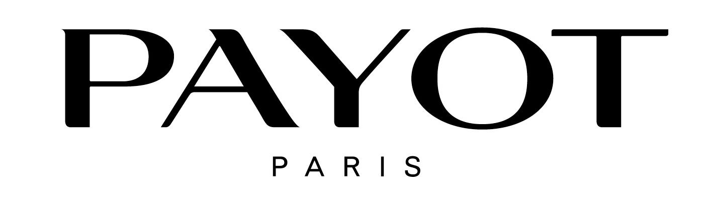 Payot Paris Česká Republika